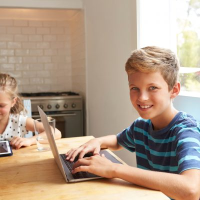 Online 11+ English Tuition